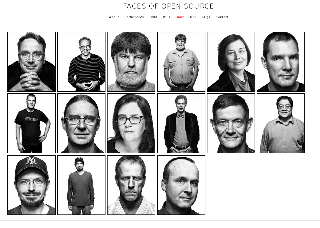 /images/faces_of_open_source.png
